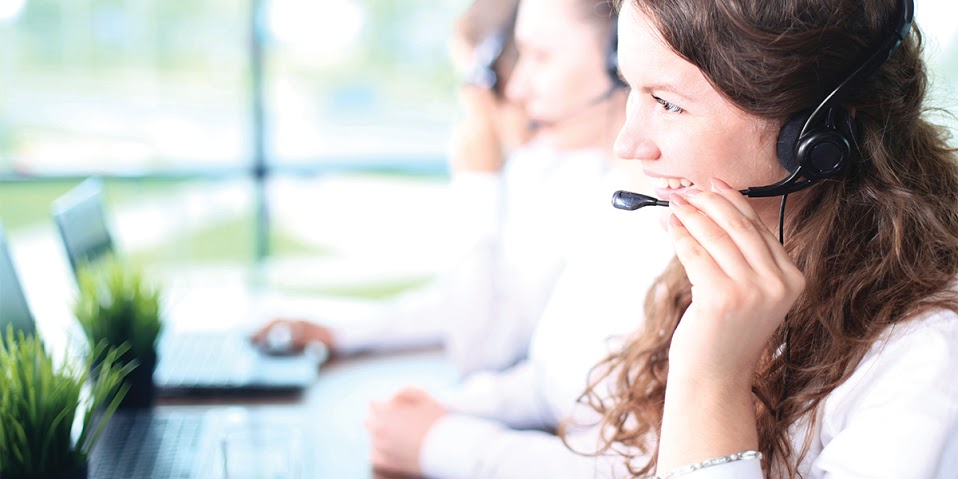Phone Answering Service For Better Customer Service? Here's How It Works