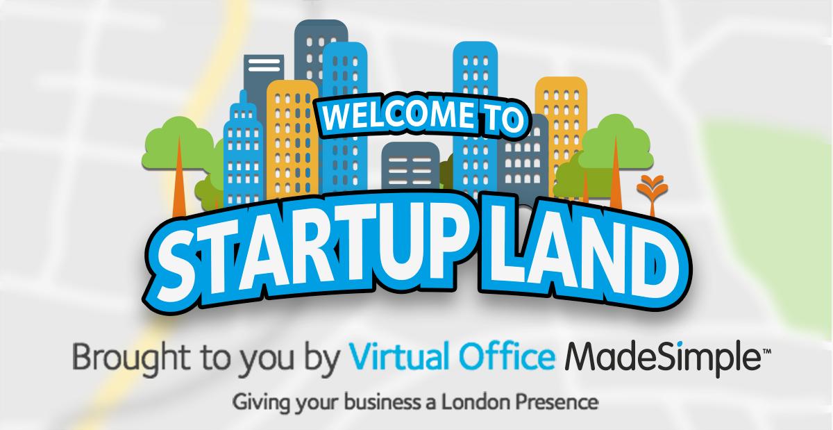 n1 startup land _Blog image (1)