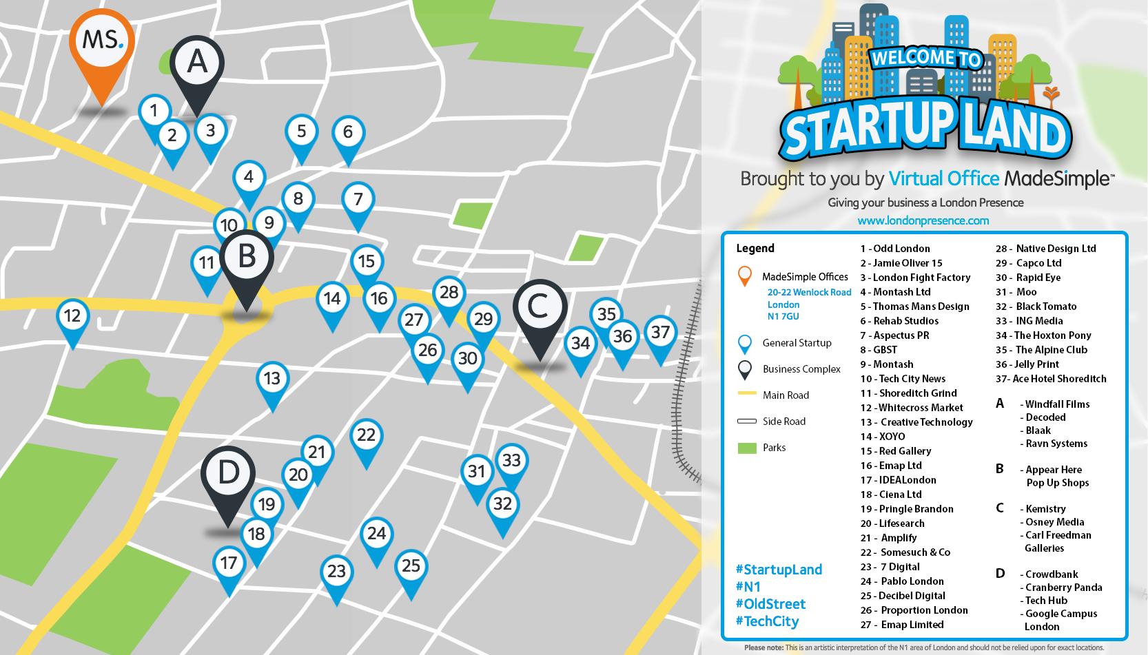 n1 startup land colour_V2_LIST 2_final (3)