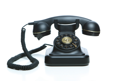 how to cancel call divert